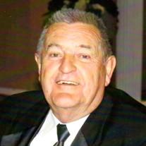 Mr. Maurice E. Poole Sr.