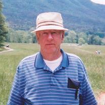 Jordan H. Abner