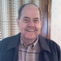 Tommy E. Mullings