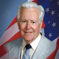J.M. Sturgill