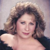Lisa M. Jefferson