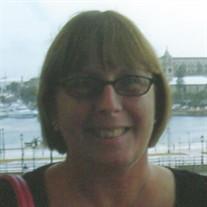 Vicki Lynn Yunk