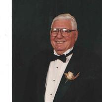 Morley  Burnett