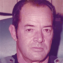 Clifford (Pete) H. Lowery