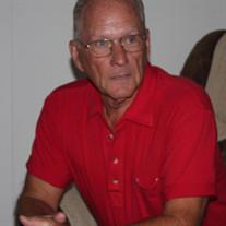 Glenn J. Woods Sr
