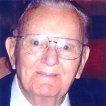 Leslie Arnold  Hopkins Jr