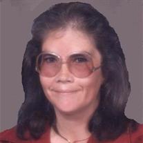 Mrs. Pamela Boger New