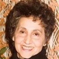 Joyce Cieri DeLeo