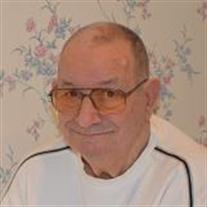 Michael J.  Catallo
