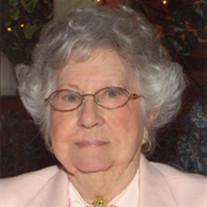 Margaret Likiarthis