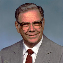 Jonathan Leroy Michael