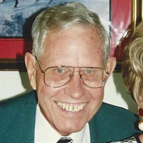 Robert L. Fulton