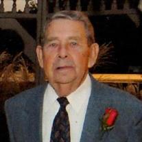 Ervin  Doc Kesterson