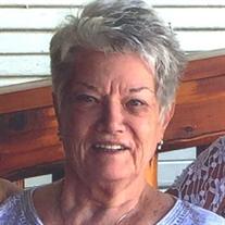 Joyce Marie Moore