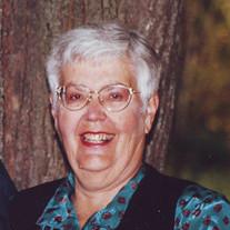 H. Rebecca Campbell