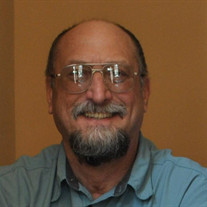 Philip J. LaPadula