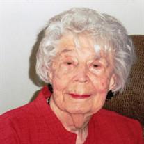 Fay L. Pagels
