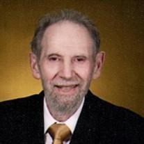 John M. Abramo