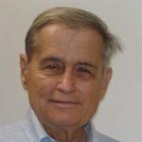 Francis R. Appeldorn