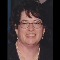 Susan Ann Tarter Jordan