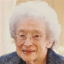 Ruth Stark Cooper