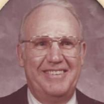 Thomas G. Quinn Sr.