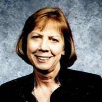 Dr. Joann B. Gates