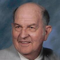 Mr. Bruce B. Spencer