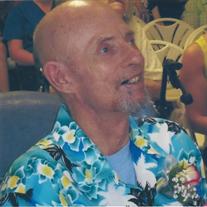 Jon Michael  Ekstrom
