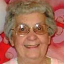 Marilyn J. Narusky