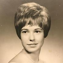 Mrs Elizabeth Ann Meaney