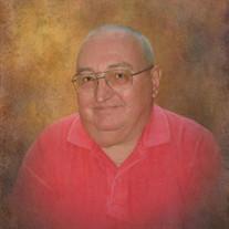 Harold E. Moser