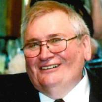 Ronald  A. Gorun