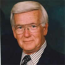 Roger L Bunnell