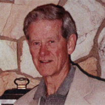 Elden Daniel Allison
