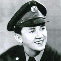 Charles L. Graffius