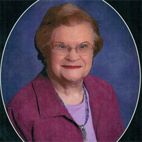 Marilyn  Beverly Johnson