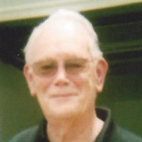 Mr. Edward J. Cisler