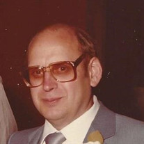 Thomas C. Schoneck