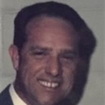 Russell J. Ringeisen