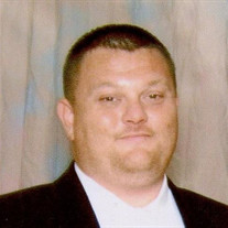 Michael  Todd  Maddin Sr.