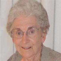 Gladys W. Brandt