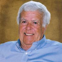 John W. Beach