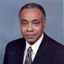 Mr. Eldee Leonuse Brown,  Jr.