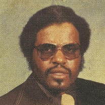 Mr.  Joseph Lewis Sr.