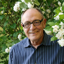 Richard  Arthur Holman