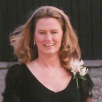 Rita  Napier