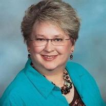 Ms. Lori R. Roberts