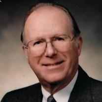 "Donald J. ""Don"" Dexheimer"