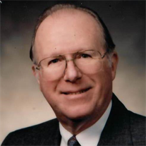 "Donald J. ""Don"" Dexheimer"